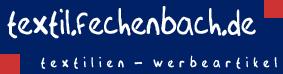 textilshop-b2c.fechenbach.de - Klaus John